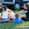 Town of Porter Summerfest,  held at Porter On The Lake, September 5, 2016.