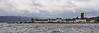 Inveraray - Loch Fyne