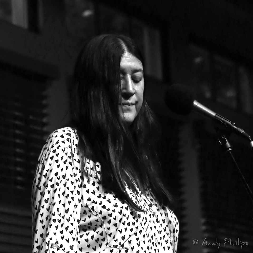 DeadEndBeverly_5.25.17_030.BW.JPG