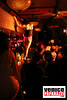"The Townhouse presents Red Light Specials and the Del Monte Speakeasies every Wednesday. 52 Windward Ave. Venice, Ca 90291 310.392.4040.   <a href=""http://www.myspace.com/townhousevenice"">http://www.myspace.com/townhousevenice</a>.  Photo by Venice Paparazzi.   <a href=""http://www.venicepaparazzi.com"">http://www.venicepaparazzi.com</a>"