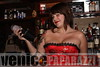 03 04 09  Speakeasies at the Townhouse every Wednesday night   Photos by Venice Paparazzi (1)