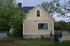 IMG_1570 10 Bartlett St 2010-05-04