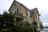 IMG_1564 10 Bartlett St 2010-05-04