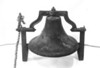 Chelmsford Academy Bell circa 1974
