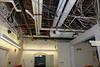 IMG_4388 Center Fire Station 5-5-2014