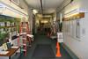 IMG_4386 Center Fire Station 5-5-2014