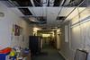 IMG_4391 Center Fire Station 5-5-2014