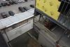 IMG_4383 Center Fire Station 5-5-2014
