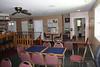 IMG_1151Country Club 7-30-2013