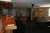 IMG_1152Country Club 7-30-2013