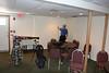 IMG_1161Country Club 7-30-2013