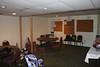 IMG_1162Country Club 7-30-2013