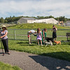 2016-06-21 Chelmsford Dog Park ribbon Cutting IMG_3807