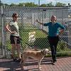 2016-06-21 Chelmsford Dog Park ribbon Cutting IMG_3824