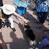 2016-06-21 Chelmsford Dog Park ribbon Cutting IMG_3793
