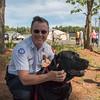 2016-06-21 Chelmsford Dog Park ribbon Cutting IMG_3797