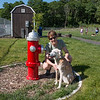 2016-06-21 Chelmsford Dog Park ribbon Cutting IMG_3802