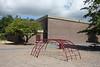IMG_1645 Chelmsford Schools