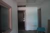 IMG_2550 Alpha Road DPW 09-30-2011 Through office window