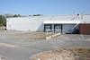 IMG_2538 Alpha Road DPW 09-30-2011 Tracy Road loading docks