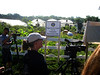 IMG_0101 WFL Garden Telemedia coverage