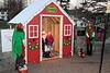 IMG_4198 Holiday Prelude 12-7-2104