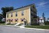 IMG_1188North Town Hall 7-30-2013
