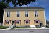 IMG_1194North Town Hall 7-30-2013