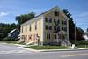IMG_1193North Town Hall 7-30-2013