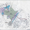 Oak Hill Feasibility Study 9-15-2010