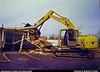 P6030805 Destruction