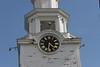 IMG_6611 Town Clock 8-3-2011