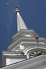 IMG_6610 Town Clock 8-3-2011