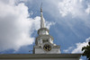IMG_2106 Town Clock 8-3-2011