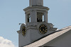IMG_6600 Town Clock 11-16-2011