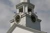 IMG_6603 Town Clock 8-3-2011