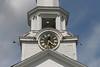 IMG_6609 Town Clock 8-3-2011