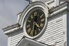 IMG_6606 Town Clock 8-3-2011