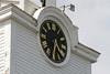 IMG_6608 Town Clock 8-3-2011
