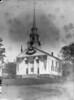 2009_10_20 First Parish Unitarian Church in 1905