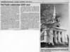 Independent Nov 8, 1980