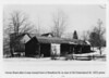 Horse Shed at 39 Chelmsford St