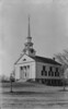 Unitarian Church Nov1891 WBP