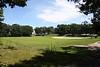 IMG_1195 Varney Playground 7-30-2013