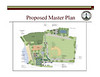 Microsoft PowerPoint - Varney Park Public Presentation_02-1-13.ppt
