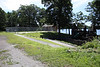 IMG_1198 Varney Playground 7-30-2013