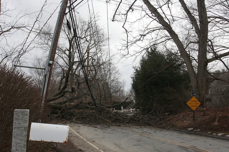 IMG_1511 Westford Street 2010-02-26