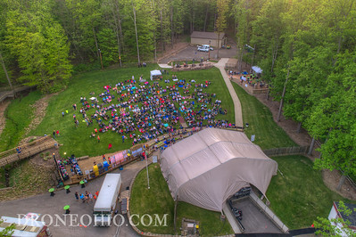 Twinsburg - Rock the Park