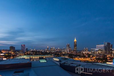 Atlanta, GA 3