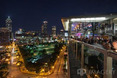 Atlanta, GA 5